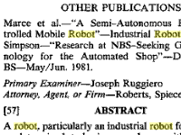 dyn_img:080112_google_patent_highlight.png