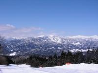 dyn_img:080225_鷲ヶ岳.jpg