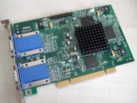 dyn_img:080507_G450DH-PCI.jpg
