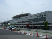 dyn_img:080614_神戸空港.jpg