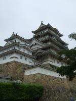dyn_img:080614_姫路城.jpg