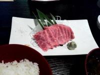 dyn_img:080626_飛騨牛.jpg