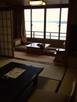 dyn_img:080627_加賀屋.jpg