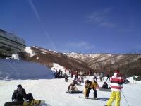 dyn_img:081213_2008初滑り.jpg