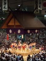 dyn_img:090726_大相撲名古屋場所.jpg