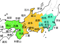 dyn_img:091015_map.png
