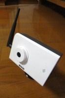 dyn_img:110816_無線LANカメラ.jpg