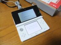 dyn_img:120105_3DS購入.jpg